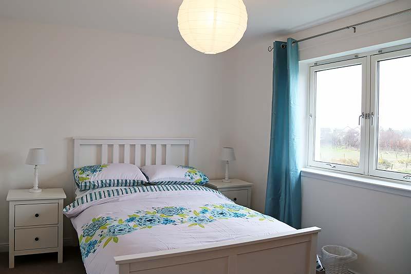 double-bedroom.jpg