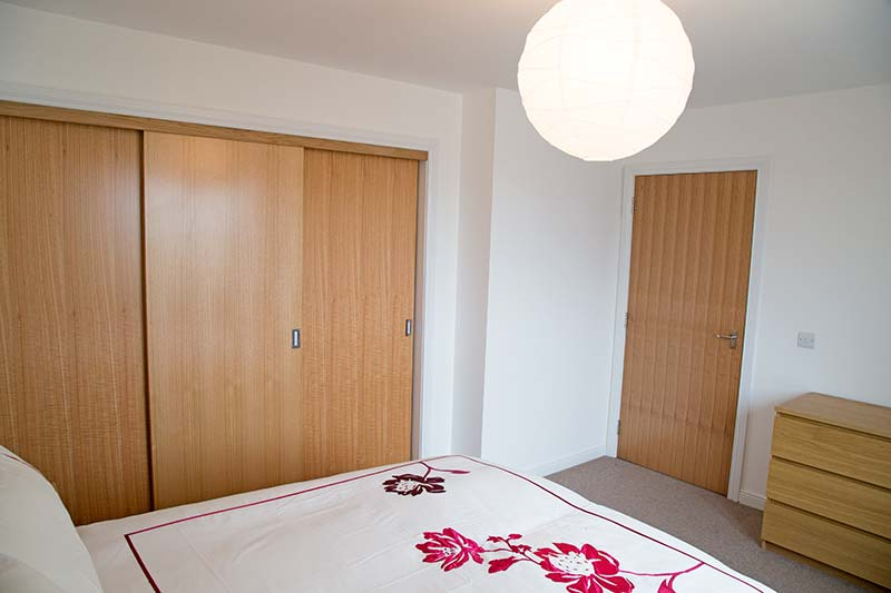 double-bedroom3.jpg