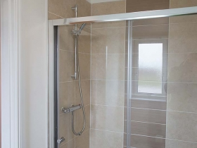 bathroom-downstairs-shower.jpg